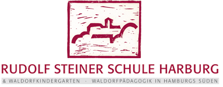 logo_harburg