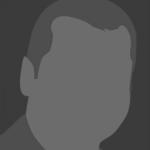 profile-m2