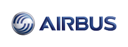 AIRBUS_3D_Blue_RGB_web