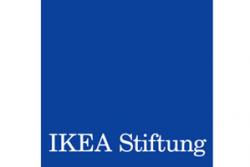 IKEA Stiftung
