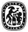 Else- und Heinrich Klindtworth Stiftung,  Buxtehude