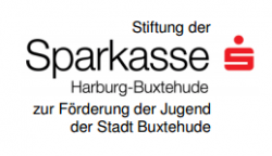 Sparkasse Harburg-Buxtehude, Stiftung zur Förderung der Jugend der Stadt Buxtehude