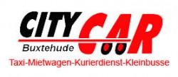 City-Car, Buxtehude