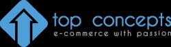 topconcepts-logo