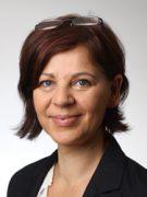 Marlene Wüstenfeld