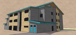 waldorfschule-apensen-sketchup-09